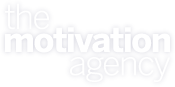 the motivation agency